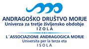 Andragoško društvo Morje